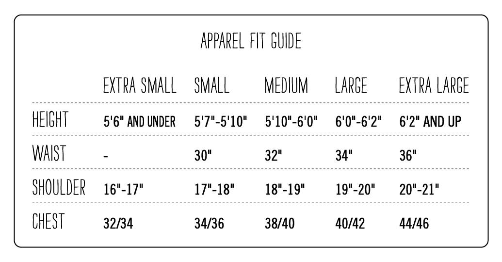 fit-guide-apparel.jpg