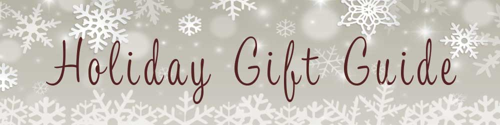 holiday-gift-guide-sherpers.jpg