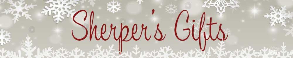 sherpers-gifts.jpg